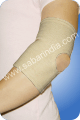 Tubular Elbow Support